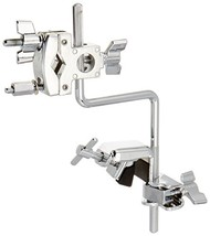 Gibraltar SC-RP171 Hh Double Bass Attachment Clamp - $21.59