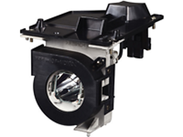 Nec NP-39LP NP39LP Oem Lamp NP-P502H NP-P502HJD NP-P502W -Made By Nec - $398.95