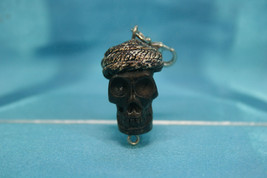 Koro Koro Cool Guys Skull Head Collection Mini ... - $9.74