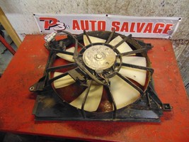 00 01 04 02 03 Toyota Avalon 3.0 v6 oem drivers side left radiator cooli... - $29.69