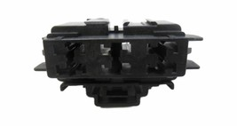 Ford OEM 5W7Z-14A068-AA ASM Fuse Box (Discontinued) - $193.88