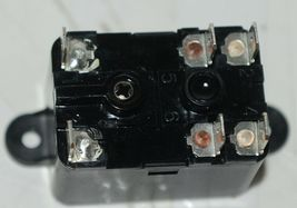 Jard 92380 Heavy Duty Switching Relay Coil Voltage 24 VAC image 3