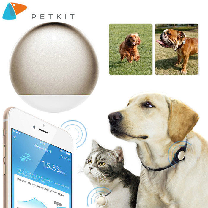 Primary image for PETKIT P2 Smart Activity Monitoring Tracker for Pet Dogs and Cats