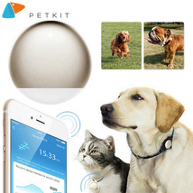 PETKIT P2 Smart Activity Monitoring Tracker for Pet Dogs and Cats - $42.49