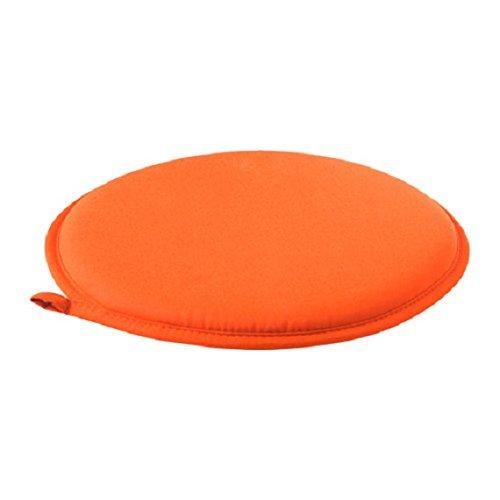 31enz2pik5l. 31enz2pik5l. Ikea Round Chair Pad ...