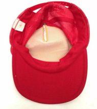 Vintage Lot (3) Embroidered Snapback Trucker Hat Cap Baseball Prevenile HCI CA image 5