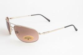 Serengeti Velocity Gold / Drivers Gradient Sunglasses 7096 - $273.42