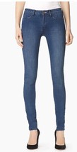 Juicy Couture Jean Legging Nassau Wash - $113.12