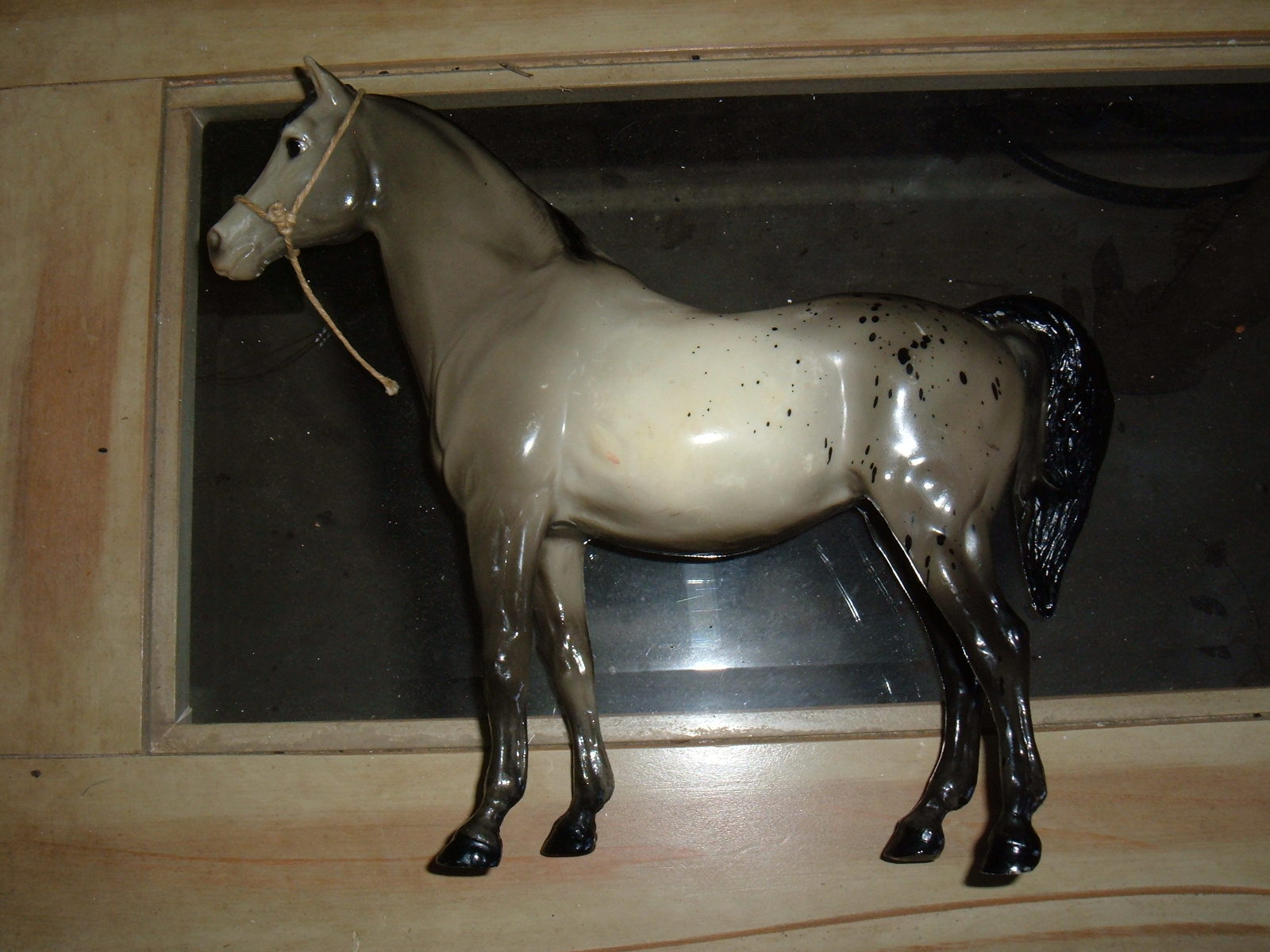 Primary image for Breyer Collectible