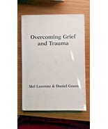 Overcoming Grief and Trauma (Strategic Pastoral Counseling Resources Ser... - $375.00