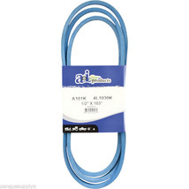 Replacement Belt For Mtd 754-04219 954-04219 Made With Kevlar - $17.33