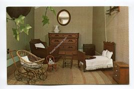 Play room at Birthplace of Helen Keller Ivy Green Tuscumbia Alabama - $0.99