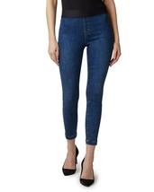 J Brand Aux Femmes Dellah JB002920 Leggings Bleue 26W - $96.34
