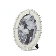 Rhinestone Shine Photo Frame 4x6 - $36.56