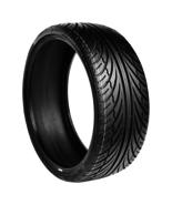 225/30ZR20 Venom Power RAGNAROK ZERO X 85W/XL - $62.99