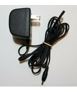 Original OEM Nokia ACP-7U Phone AC Charger 1600 2610 3205 3390 3560 6120... - $7.91