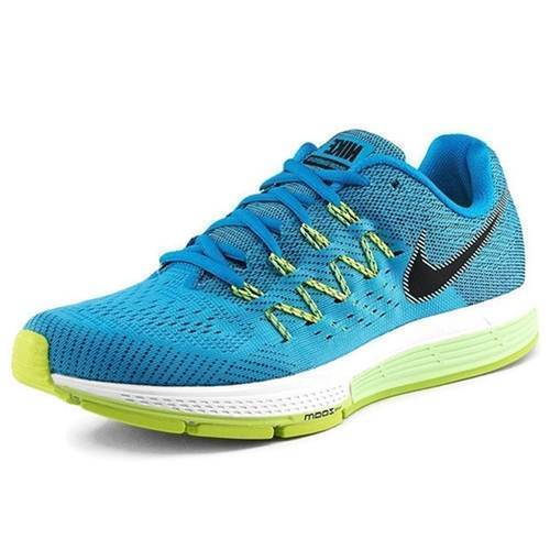 promo code 9b735 544d0 Nike Men s Air Zoom Vomero 10 Running shoes and 43 similar items. S l1600