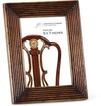 Photo Frame JONATHAN CHARLES PORTOBELLO Reproduction 5x7 - $109.00