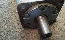 Hydraulic pump motor A452021 image 5