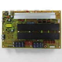 New Original LG EBR73561201 (EAX64232001) YSUS Board - $194.51
