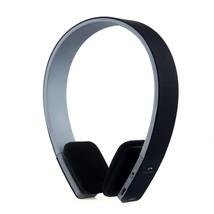 AEC BQ618 Smart Bluetooth 4.0 Headset Wireless Headphone Earphone - $16.50