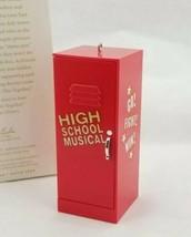 Disney High School Musical 2008 Hallmark Ornament  - $14.85