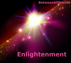 cxj Quantum Enlightenment Know All Be All + Wealth Psychic Power Love Spell - $149.25