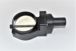 A-Team Performance Throttle Body Drive By Wire 102mm Compatible With Chevrolet C image 2