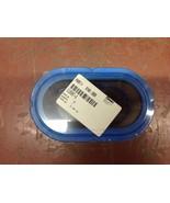 Cummins/Onan 140-3009 Air Cleaner Element - $7.00