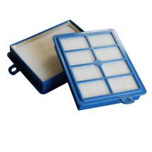 1 Stück H12 HEPA-Filter Für Philip Electrolux EFH12W AEF12W FC8031 EL012W - $10.65