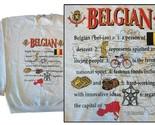 Belgium national definition sweatshirt 10264 thumb155 crop