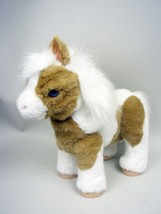 FurReal Friends Baby Butterscotch, My Magical Pony #52194 - $36.58