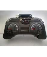 Ford E250 E350 Diesel Speedometer Instrument Cluster  AC2T-10849-JB - $44.50