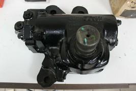 TRW THP60001 Steering Gear Box New - $692.99