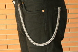 Wallet Chain Half Persian - $28.90