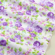 1591481 50cm*150cm s Series cotton fabric cotton ch home textile - $19.99
