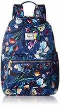 Herschel Nova Small Backpack, Royal Hoffman, One Size - $55.08