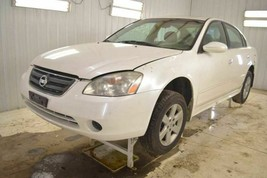Door Latch Passenger Right Rear For 2004 Nissan Altima 905530 - $48.37