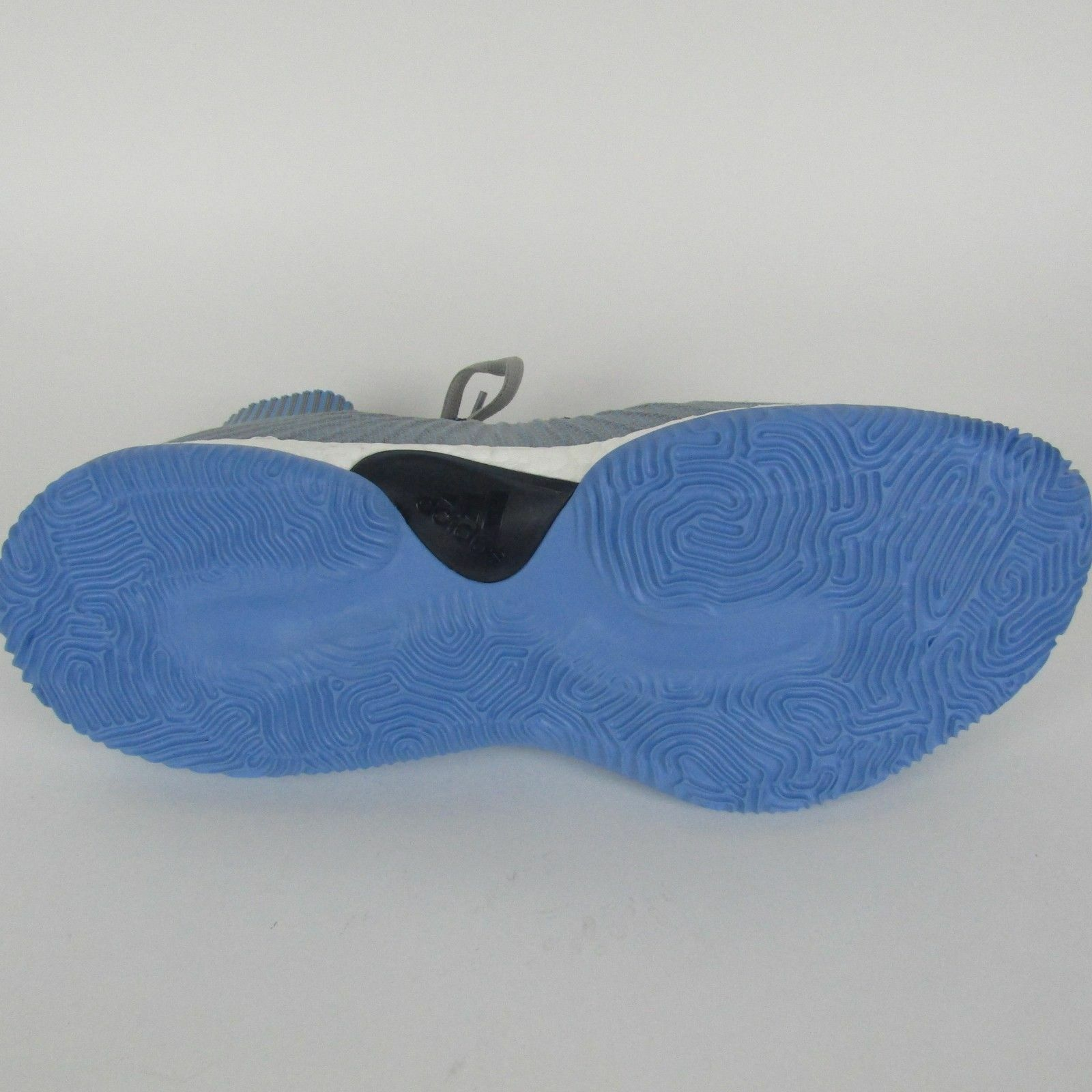 Adidas Crazy Esplosiva Primeknit Kenneth Sonia Ferrari Pe Pepite Nets AC8724 image 7