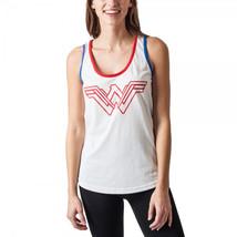 Wonder woman warrior tank thumb200