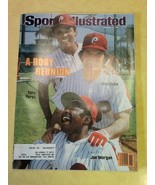 Sports Illustrated March 14, 1983 - $7.92