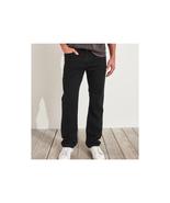 Hollister Men's Straight Epic Flex Jeans Size 30 X 30 NWT - $29.00