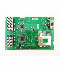 LG - LG 42PC3DC MAIN BOARD 68709S0163B 68719SMJ26C #M5268 - #M5268