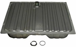 GAS FUEL TANK F28A, IF28A FOR 65 66 67 68 FORD MUSTANG MERCURY COUGAR image 2