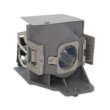 BenQ 5J.J9E05.001 Osram Projector Lamp With Housing - $96.99