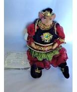 katherine's collection Ivan mouse Renaissance retired COA Wayne Kleski - $116.99