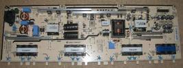 Samsung BN44-00264B PCB, Power Supply