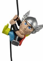 """NECA Scalers 2"""" Characters Wave 3 """"Thor"""" Figure - $6.00"""