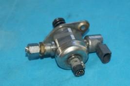 VW Passat Jetta Golf Gti Audi 2.0t TSI High Pressure Fuel Pump HPFP 06H127025 image 2