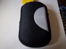 Mead Five Star - Sound Desk Speaker Case for IPOD / Mp3 Player - $9.50